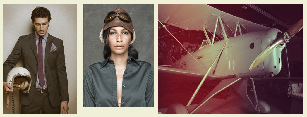 002 copertina avion travel