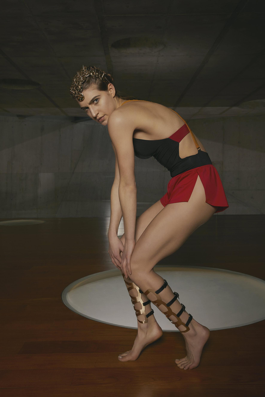 Artemide Sportswear