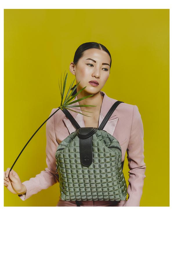 Bi Prime Bags