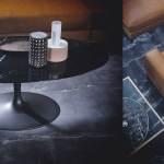 Creative Interiors Borzalino
