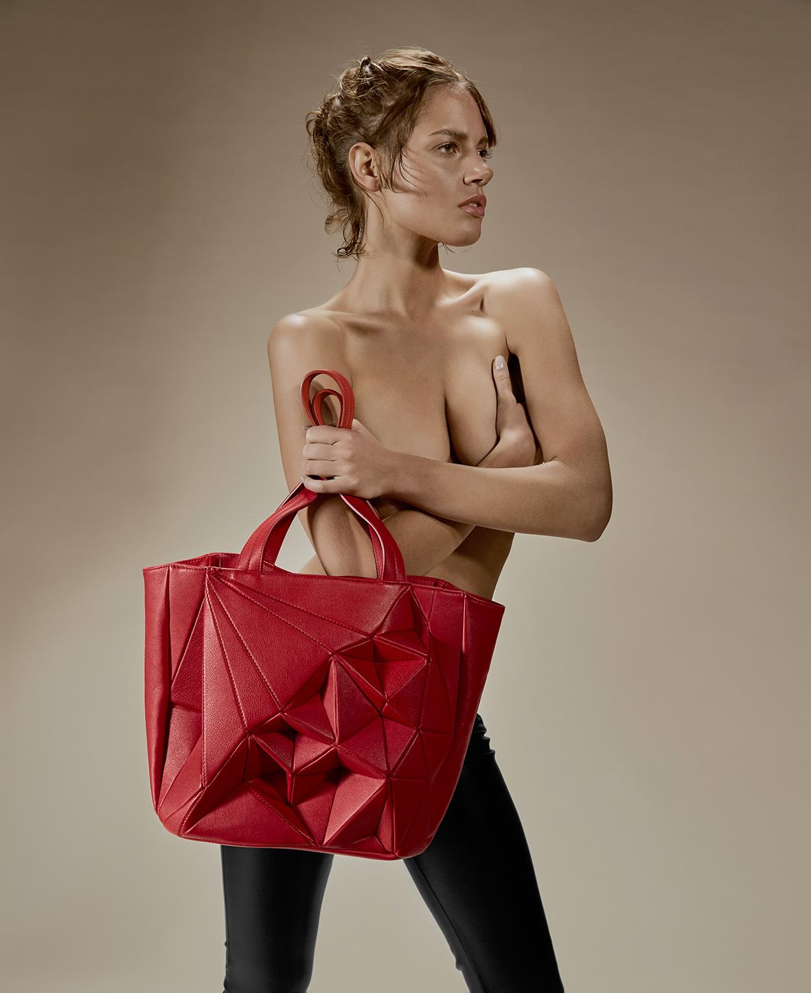 Calicanto Luxury Bags