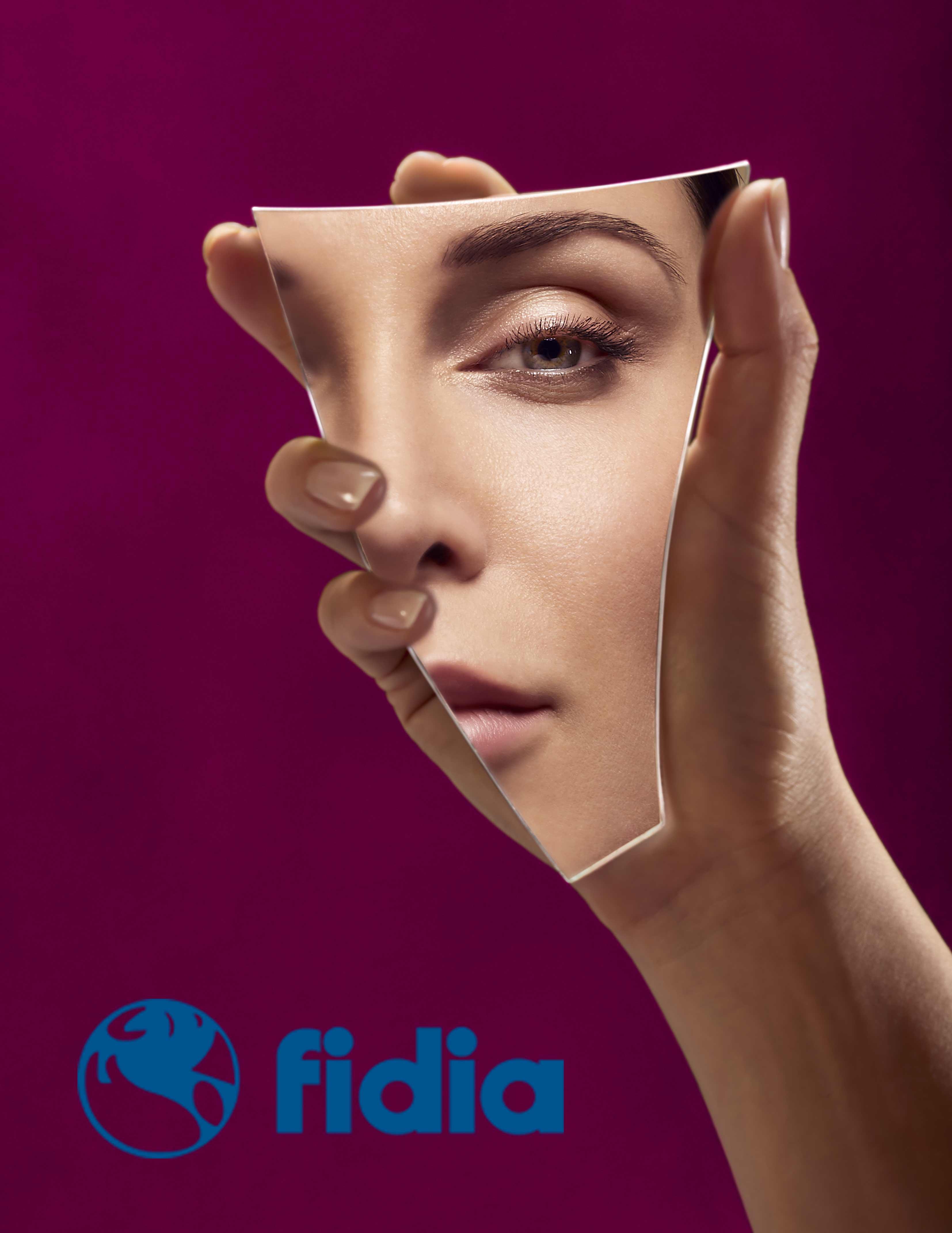 Fidia Cosmetics