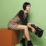 photo womenswear