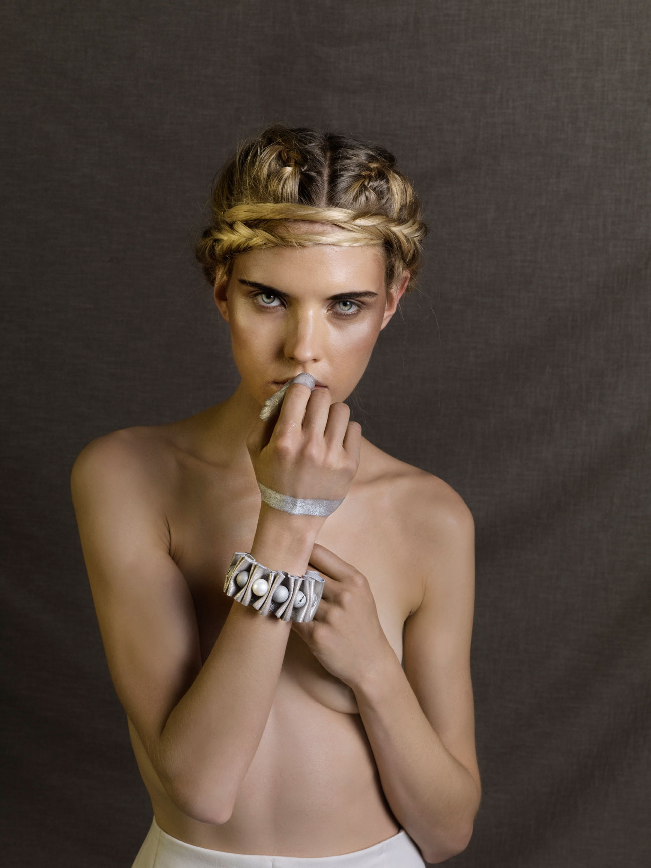 Jewelry Aldo Sodoma