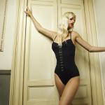 Women's Lingerie|photo fashion
