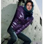 Refrigue-winter-1
