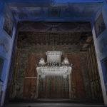 Aldo Sodoma photographer - Sylcom|Attraverso la luce