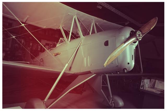 avion travel 2
