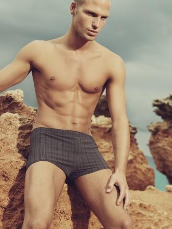 beachwear man 11