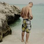 beachwear man 13