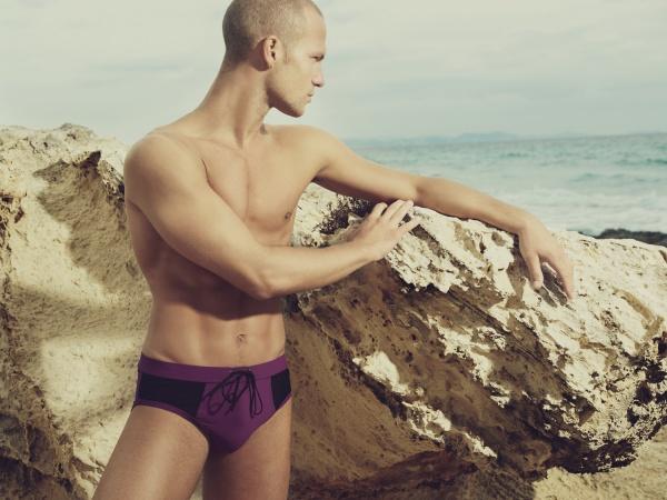beachwear man 4