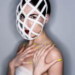 cosmetics-6