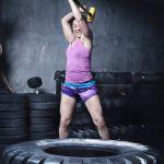 cross-gym-3