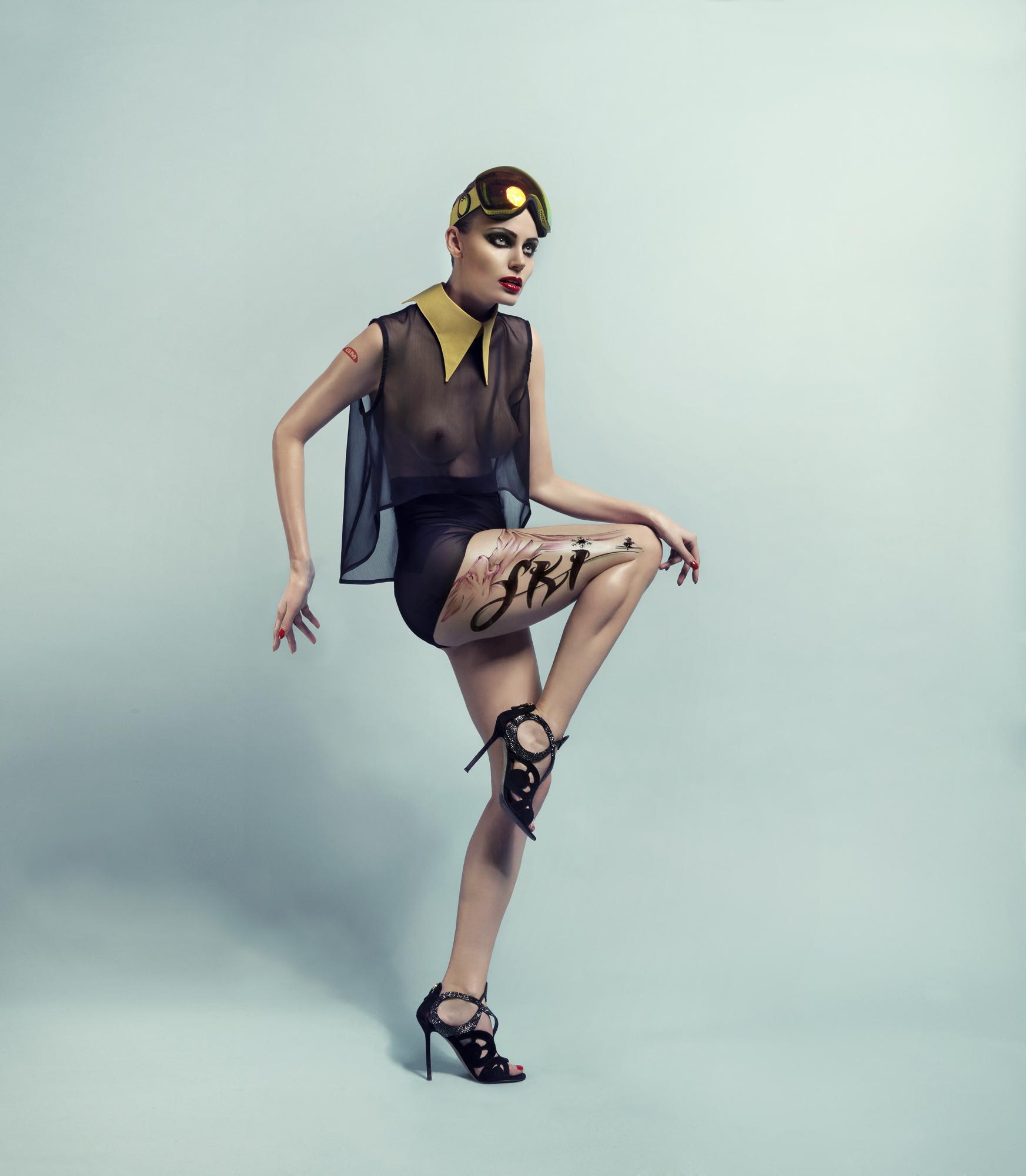 fashion sport 02