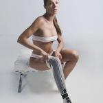 fashion sport 05