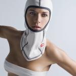 fashion sport 07