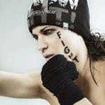 fashion sport 09