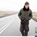 islanda colour fashion 0
