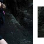 islanda colour fashion 15