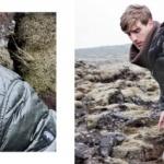 islanda colour fashion 17