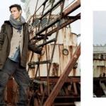islanda colour fashion 4
