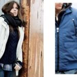 islanda colour fashion 8