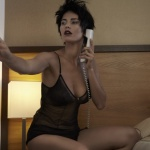 lingeriehotel-5