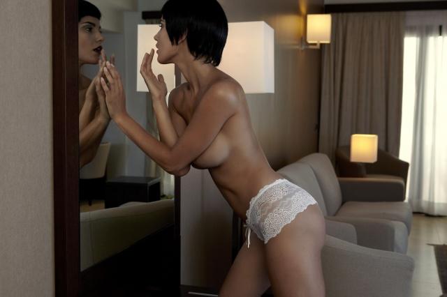 lingeriehotel-6