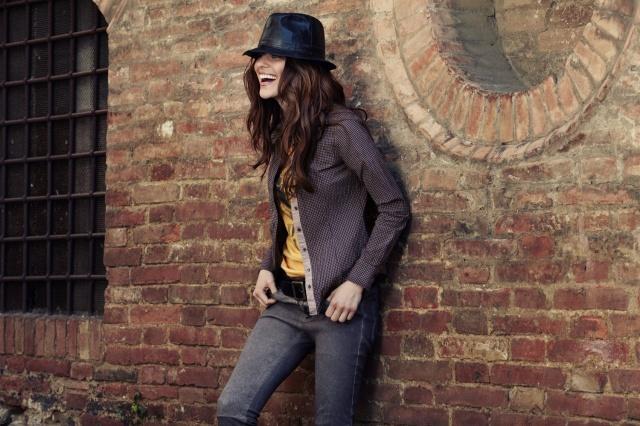 man woman fashion 3