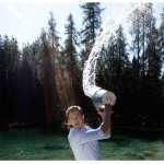 outdoors -summer-Aldo Sodoma-11