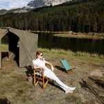 outdoors -summer-Aldo Sodoma-15