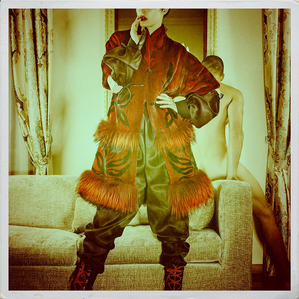 pellicce fur 10