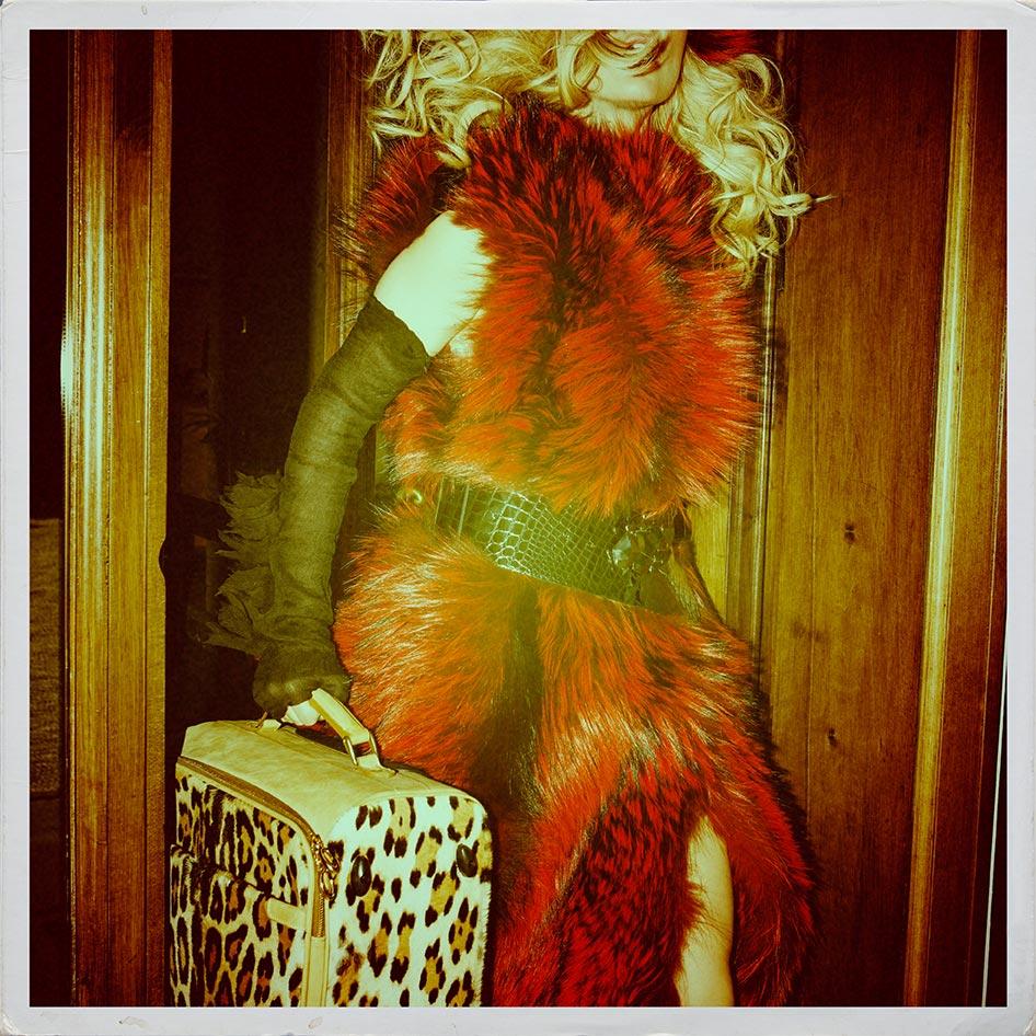 pellicce fur 5
