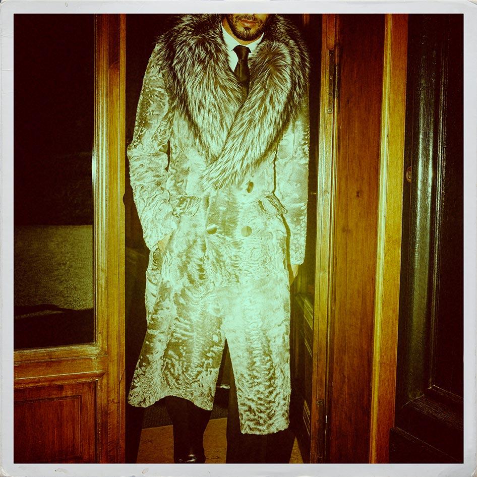 pellicce fur 6