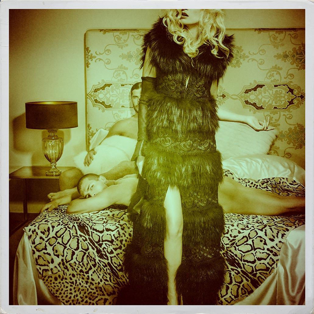pellicce fur 7