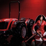 Carraro trattori photo fashion