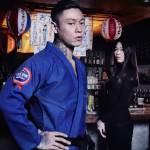 sport bushido yakuza-1